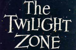 """Walking Distance:"" a look back on The Twilight Zone"
