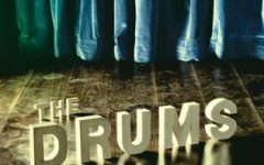The Mosh Pit: The Drums