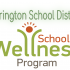 Impacted by the Wellness Center