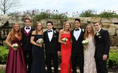 Is prom overrated?