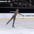 Figure skating column