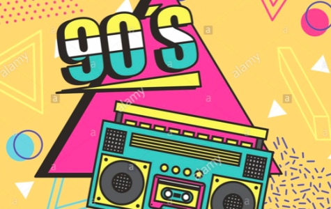 How Well Do You Know 90s Music?