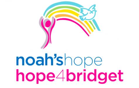 Hope 4 Bridget