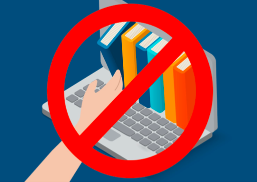 e-learning: a wrong turn in education