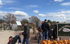 POTW: Gobert's farm