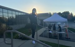 POTW: Barrington Community Meal