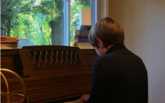 POTW: Art of jazz