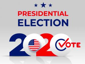 Election podcast: a teenage POV