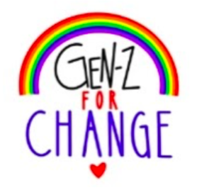 Generation Z for Change