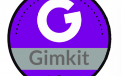 Gimkit review: Kahoot on steroids