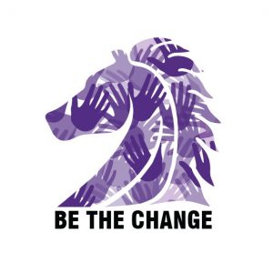 Photo courtesy of Be the Change Barrington