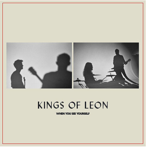 Review: Kings of Leon